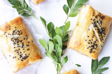 Cuptoarele de patiserie – necesare într-o bucătărie profesională