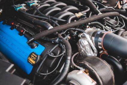 Cum sa iti conservi bateria de la masina pentru cat mai mult timp?