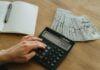 Cum poți face bani de acasă