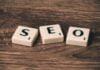 Optimizarea SEO a magazinelor online