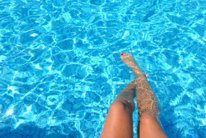 Cum se hidroizoleaza corect o piscina?