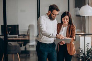 Cât de important este salariul minim atunci când ai nevoie de un împrumut