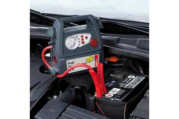 Cum lungim durata de viata a bateriilor de masina