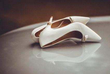 Ce înseamnă pantofi stiletto?