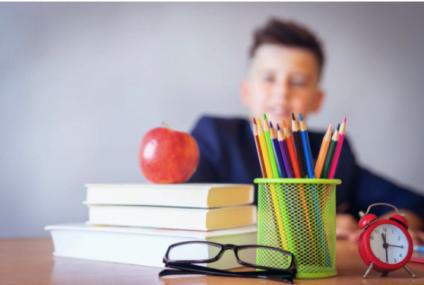 Cum sa pregatesti copilul pentru inceperea scolii?
