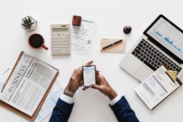 Antreprenorii pot beneficia acum de o procedura simplificata de infiintare de firma online prin Your Consult